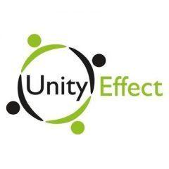 Unity Effect