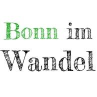 Bonn im Wandel.jpeg