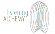 Logo_listeningalchemy.png