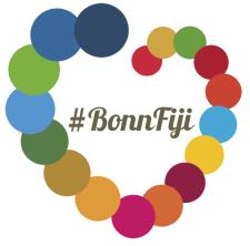 Logo Bonn Fiji